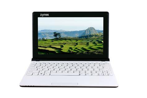 Laptop Zyrex Cruiser Le4741 driver zyrex cruiser 4615d