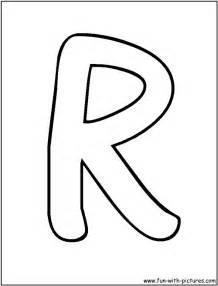 letter r coloring pages letter e coloring pages letters r coloring