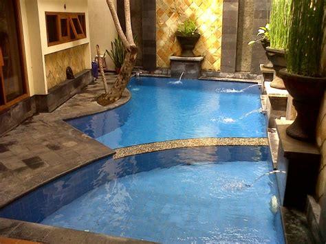 Meja Billiard Di Malang rekomendasi villa di batu yang memiliki fasilitas kolam renang dengan harga murah