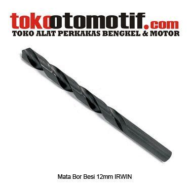 Mata Bor Besi Tincoated Kuningan 13mm Murah the world s catalog of ideas