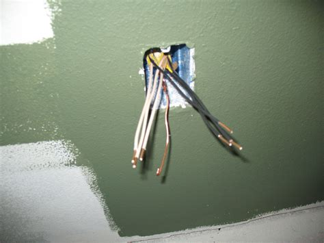 redo electrical wiring house remodel electrical wiring pictures and ideas