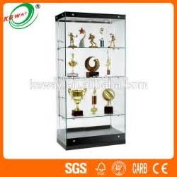 Glass Display Cabinet For Jewelry Jewelry Display Glass Cabinet Buy Display Glass Cabinet
