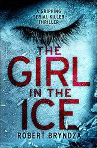 the ideal victim a gripping serial killer thriller books book review the in the by robert bryndza