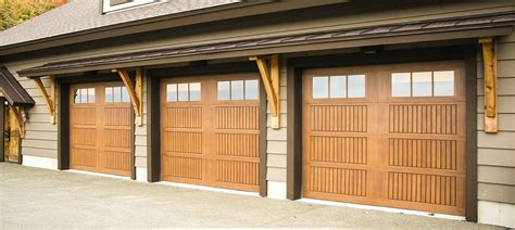 Spokane Overhead Door Glorious Garage Doors Spokane Garage Doors Garage Doors Spokane Residential Wa Door