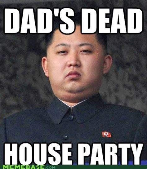 Kim Jong Meme - 119 best poking fun at kim jong un images on pinterest