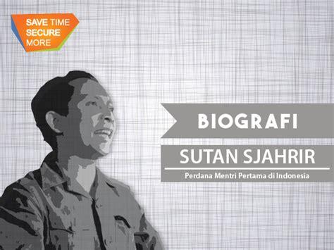 biografi chairul tanjung singkat figur page 2 portal informasi fasapay indonesia