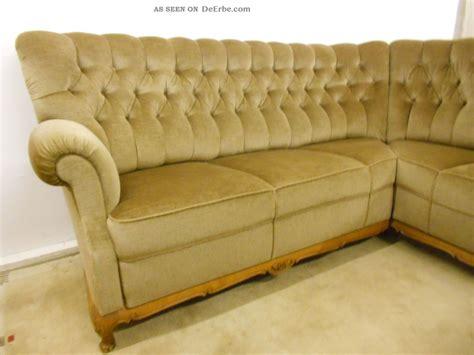 chesterfield ecksofa chesterfield sofa weiss chesterfield sofa bed school