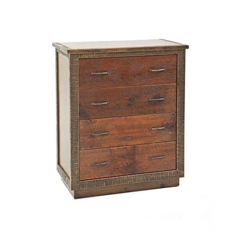 Bedroom Door Chest Berkeley 4 Drawer Chest Green Gables