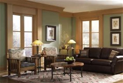 colonial paint colors for historic homes