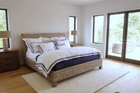 banana leaf bedroom furniture woven banana leaf bed for sale at 1stdibs
