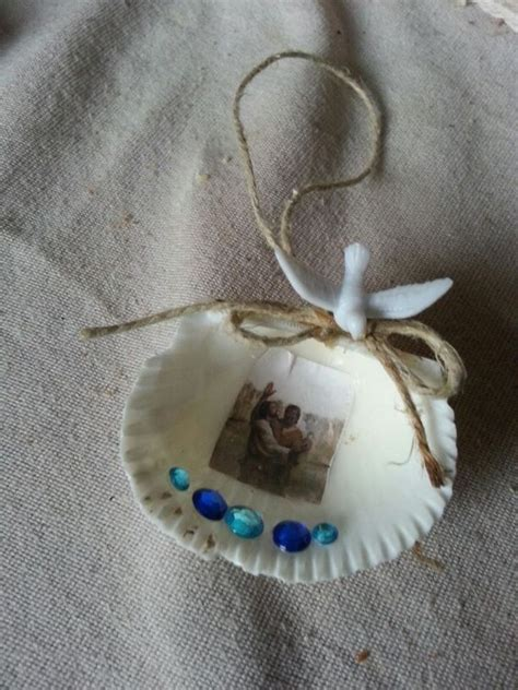 baptist crafts for baptism of jesus craft crafts for