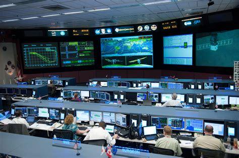 nasa room nasa station page 2 pics about space