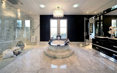 bathroom world luxury bathrooms from the uk s leading luxury bathroom company
