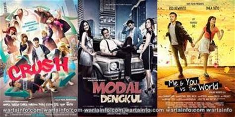 film bioskop terbaru april daftar 10 film terbaru indonesia rilis bulan april 2014