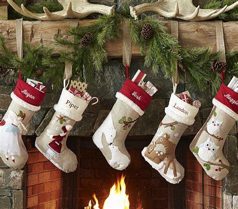 themes for christmas stockings christmas countdown day 3 christmas stockings b lovely