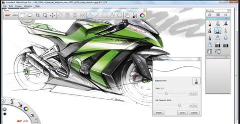 sketchbook pro free windows xp autodesk sketchbook version filehippoe