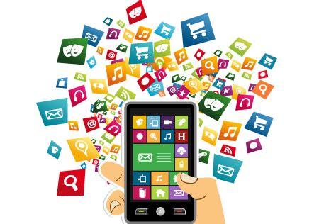 mobile website development mobile web development mobile web design sos media corp