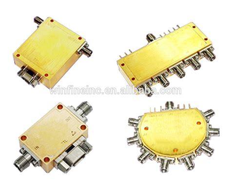 pin diode high power switch high power pin diode switches buy high power pin diode switches diode switches pin switches