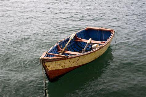boten in english bote de pesca guillermo galindo t flickr