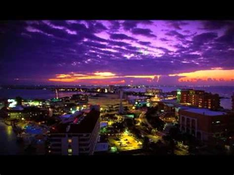 youre invited  cancun cheap flights hotels