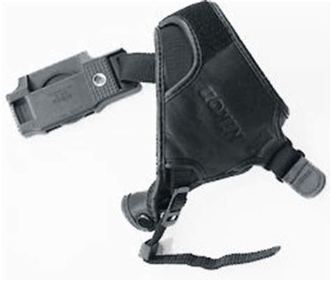 Nikon Handgrip Ah 4 miscellaneous accessories for nikon f4 f4s f4e