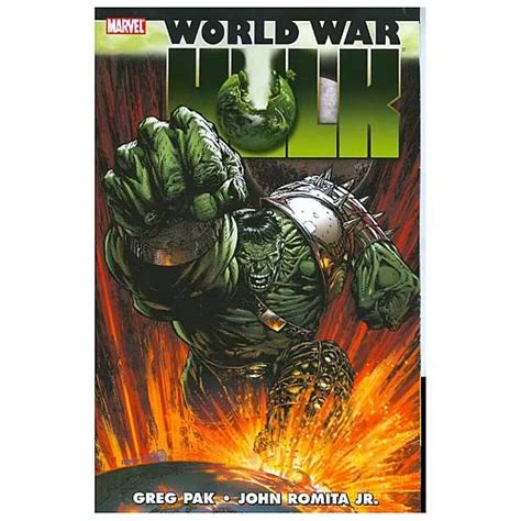 libro hulk world war hulk world war hulk graphic novel marvel hulk graphic novels at entertainment earth