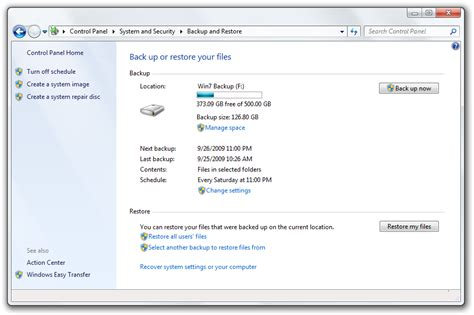 windows image backup from page2pixel 187 archive 187 keeping your stuff safe
