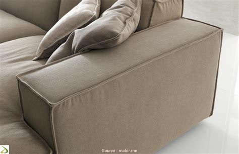 telo divano modesto 4 telo divano antimacchia jake vintage