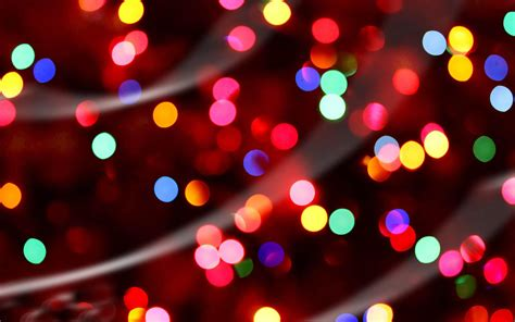 christmas lights backgrounds pixelstalknet
