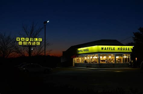is waffle house open on christmas 1000 images about under the yellow sign on pinterest