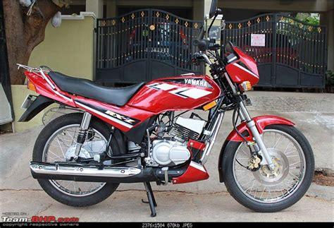 Stiker Rx Z 10 my 2002 yamaha rxz update now sold team bhp
