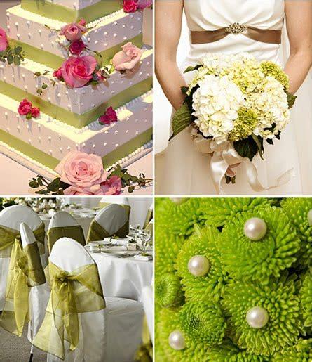 June Wedding Ideas by Scottie S Ivory Winter Wedding Decoration Ideas