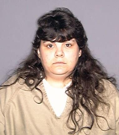 42 year old women bethlehem police seek 42 year old woman allegedly