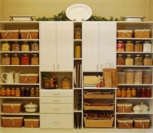 Diy Kitchen Pantry Cabinet Wood Table Piled High Diy Pantry Shelves White Countertop