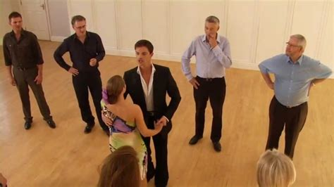 how to swing dance for beginners toronto swing dance lessons bees knees dance 10 year