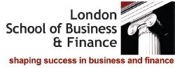 Lsbf Mba Specialisations by Study In Uk