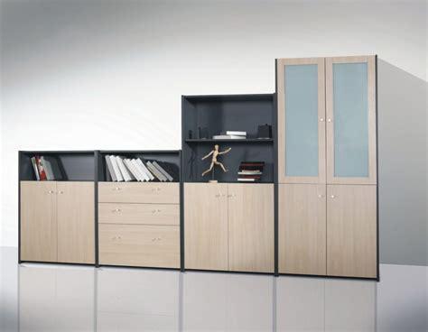 modular office furniture manufacturers in pune ap interio