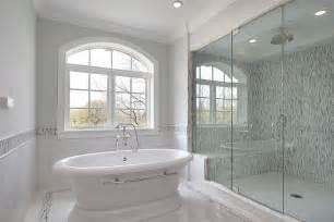 Bathroom Renovation Bathroom Renovation Specialists For Edmonton Amp St Albert
