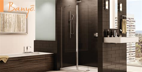Fleurco Download Images Photos And Pictures High End Shower Doors
