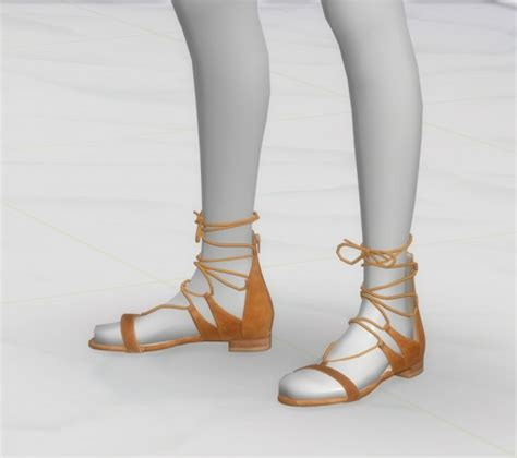 shoes archives page 20 of 111 sims 4 downloads