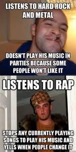 Meme Rap Songs - meme rap songs 100 images the funniest eminem memes
