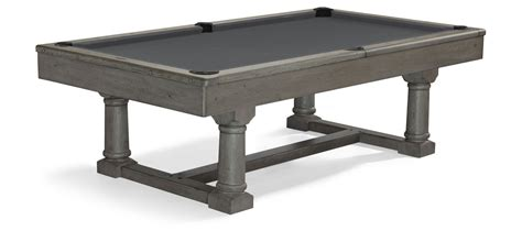 great escape pool tables park falls billiard table brunswick pool tables the