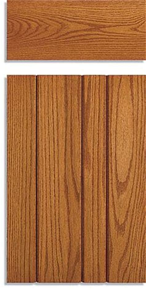 1000 images about beadboard on pinterest cabinet doors 1000 images about beadboard cabinet doors on pinterest