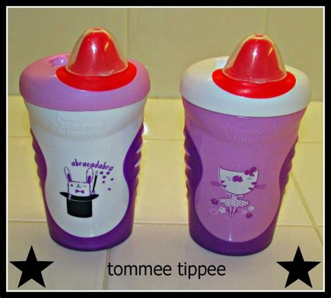 Tommee Tippee Spout tommee tippee explora soft spout sippy cups introduce ta