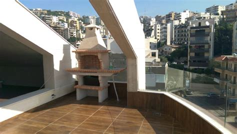 buy house lebanon apartment for sale in rabieh