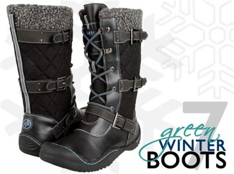 vegan knit boots 25 best ideas about vegan winter boots on