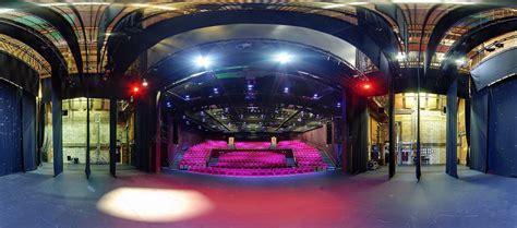 theatre conference venue hire in 100 theatre u0026 conference venue hire bendigo