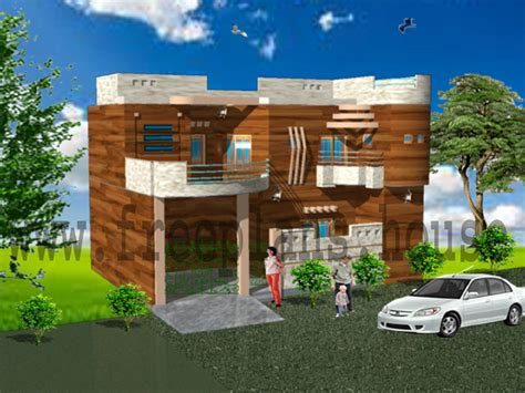 free house design online 100 free online house plans indian style kerala home design house plans indian