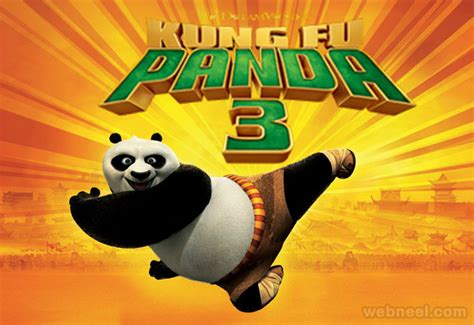 film cartoon 2016 25 animation movies being released in 2016 animated