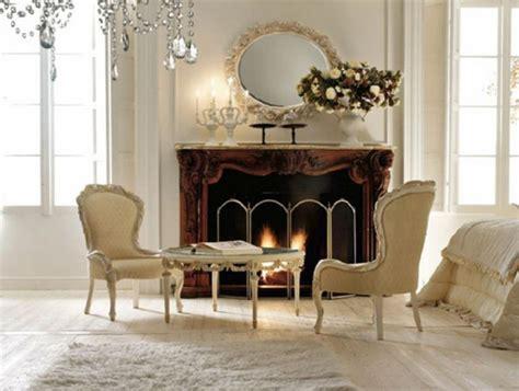 the victorian minimalist romantic beautiful minimal 17 timeless victorian living room designs